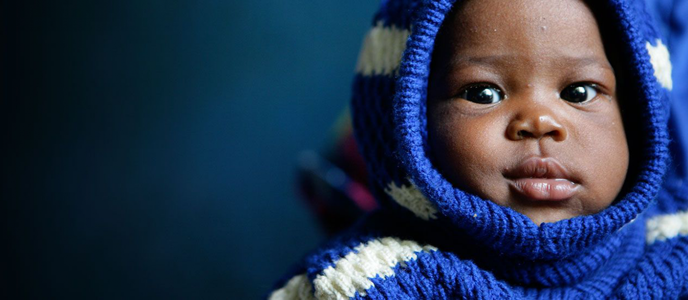 UNICEF holiday gift ideas